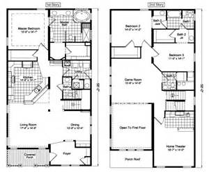 Modular Homes Floor Plans by Modular Home Modular Home Floor Plans Nm