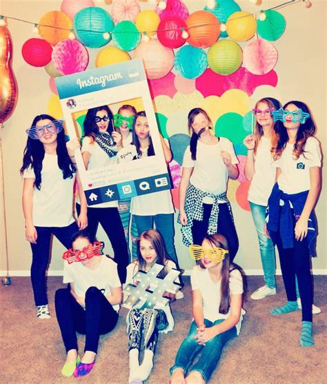 party themes cool cool 13th birthday party themes home party ideas