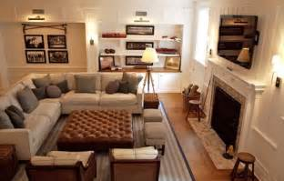 ideas living room seating pinterest: house envy furniture layoutbig or small space youve gotta nail