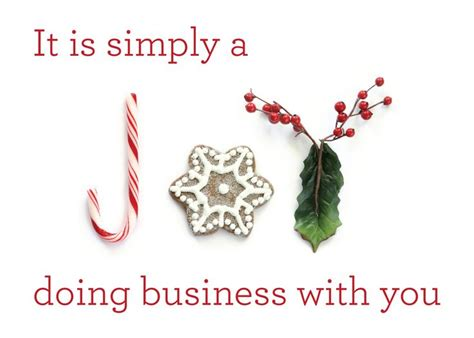 best 25 corporate christmas cards ideas on pinterest