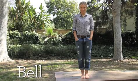 kristin bell houzz 100 kristen bell houzz delta airlines stuxnet and the of things insider tamra