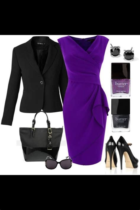 what goes with purple what color shoes go with a purple dress car interior design