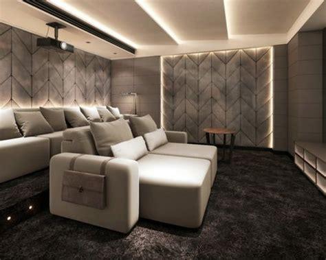 home theatre interior design pictures best modern home theater design ideas remodel pictures