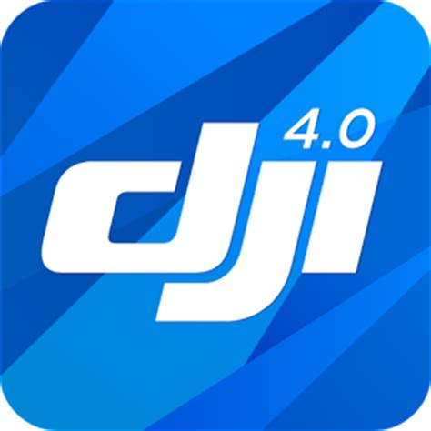 Dji Go your top 10 dji spark questions answered dji buying guides