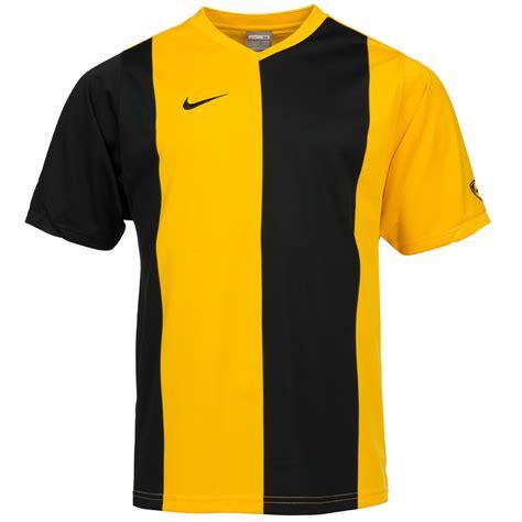 54559 Shirt Xl 1 nike herren kurzarm sport trikot fu 223 shirt jersey