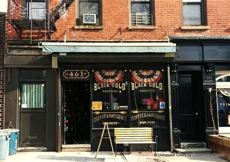 Nyc Records 5 Record Stores In New York City Where You Can Still Get Vinyl Untapped Cities