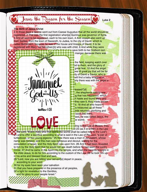 printable christmas journaling tags free printable jesus is the reason christmas tags bible