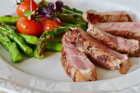 makanan sihat  diet  bulan ramadan jiwa sihat