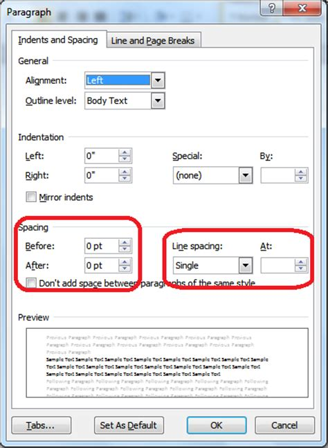 change the normal template in word 2010 how to change font defaults in microsoft word 2016 for
