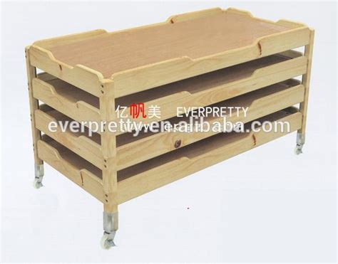High Quality Baby Cribs High Quality Baby Sleeping Cribs Unique Bedroom Furniture Furniture Bedroom Sets Wooden Bed