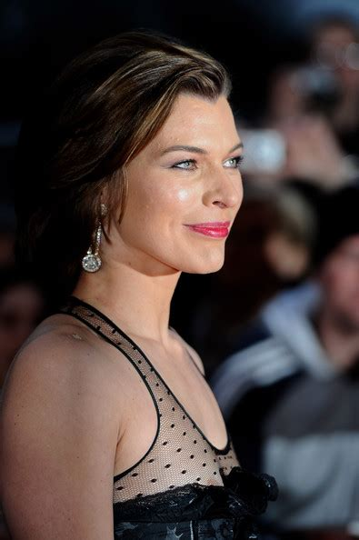 milla jovovich phone number anna gorby pictures news information from the web