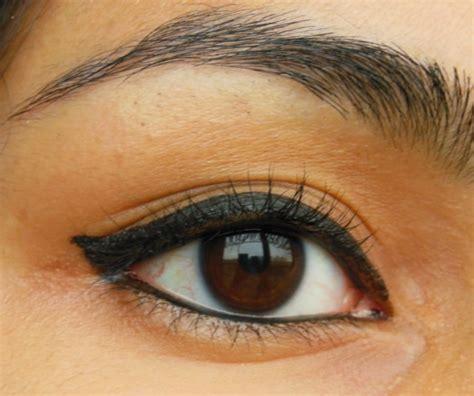Eyeliner Revlon Colorstay Liquid revlon colorstay liquid liner blackest black review