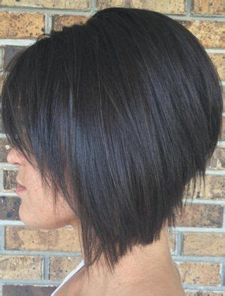 30 beautiful and classy graduated bob haircuts 30 beautiful and classy graduated bob haircuts haircuts