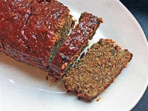 basic meatloaf recipe alton brown alton brown s meatloaf recipe