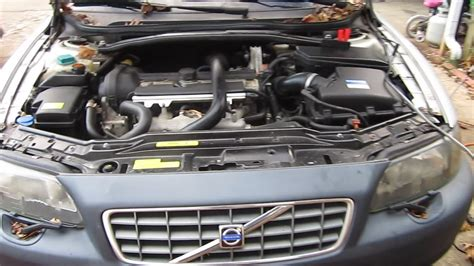 2008 volvo xc70 road test review carparts com service manual how to change battery 2008 volvo xc70 2008 volvo xc70 road test review
