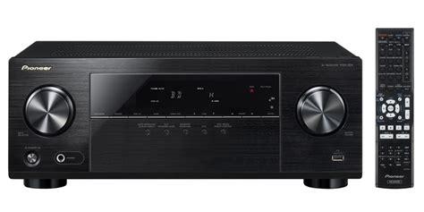 htp  high power  av receiver   speaker