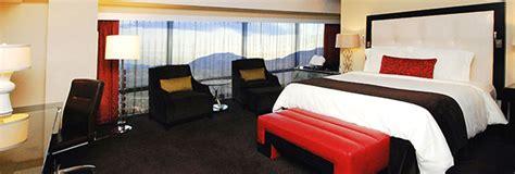 atlantis suite reno luxury hotel suites