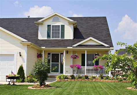haus mit veranda neubau fertighaus bauen leicht gemacht www immobilien journal de