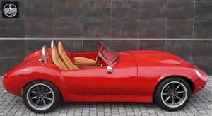 new italian sports car new ats leggera revives the quintessential italian sports car