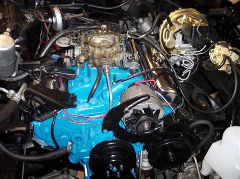 Alternator Tigon Ta 2000 400 pontiac power steering alternator mounting