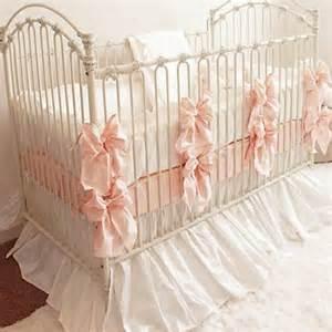 Princess Crib Bedding For Girls crib bedding for girls