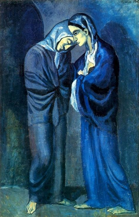 picasso paintings in usa picasso artists pablo picasso editor