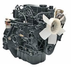 Mitsubishi Diesel Parts Mitsubishi S3l2 Diesel Engine Drinkwaard Marine Engines