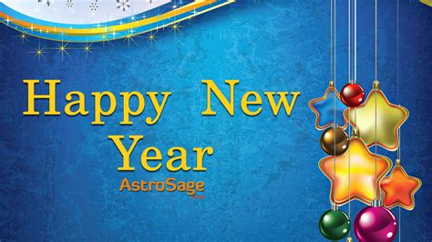 24 best happy new year greetings images for wishing new year