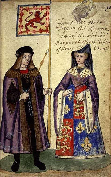 margaret tudor of scots the of king henry viii s books file margaret tudor of scotland jpg wikimedia commons