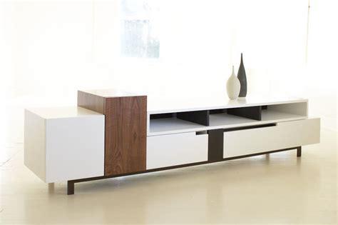 modern media storage furniture media divide cabinet modern other metro by fringe studio