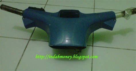 8278909 Nos New Stock Barang Baru Stock Lama indah more get money fast easy aksesoris vespa 4