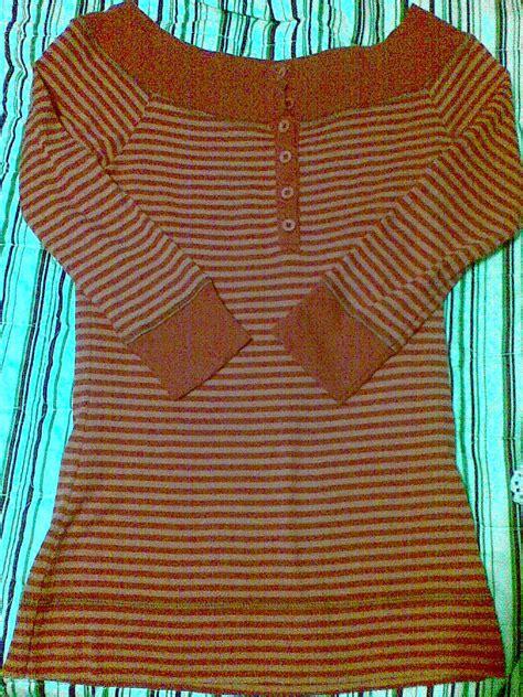 Preloved Mini Aranha Size 21 the preloved