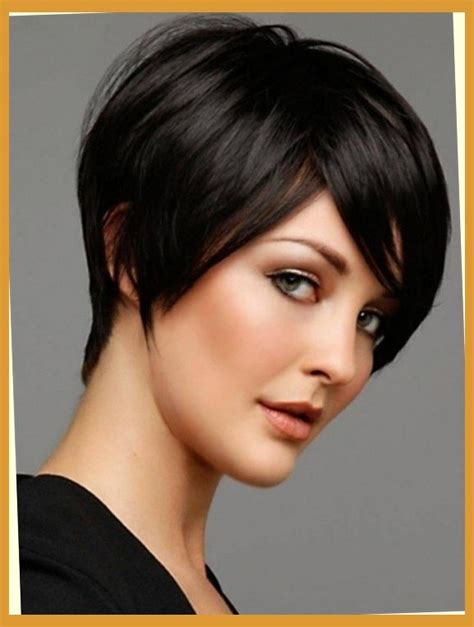 hairstyle for thick hair and oval faces best short hairstyle for thick coarse hair hairstyles