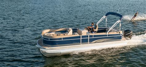 list of boat manufacturers nejc guide pontoon boat manufacturers list