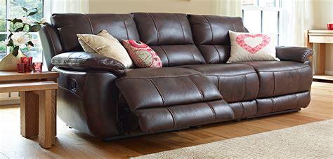 samara sofa harveys harveys furniture sofas sofa menzilperde net