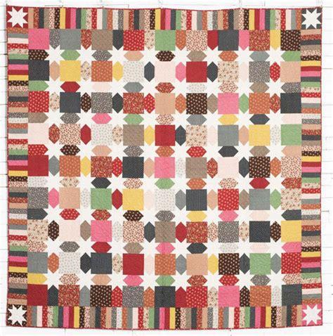 quilt pattern morning star morning star quilt pattern dcm 048 advanced beginner queen