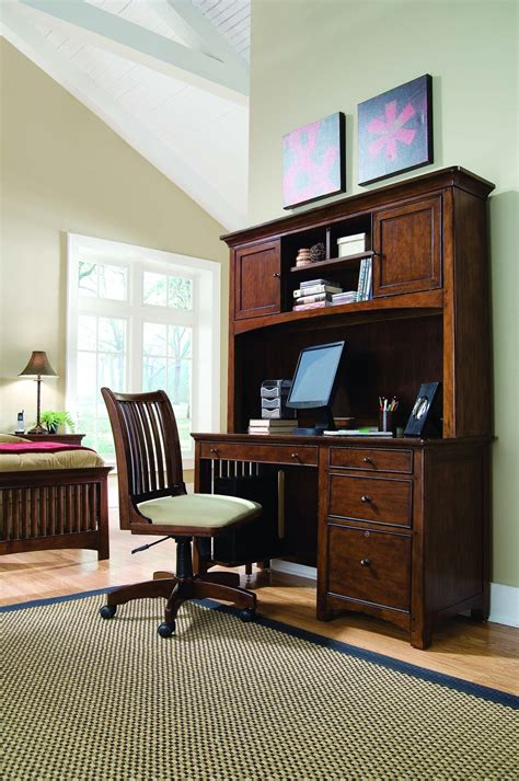 country bunk beds country bedroom furniture bedroom set bunk bed 10643