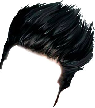 png haircut effect photoshop men hair png www pixshark com images galleries with a