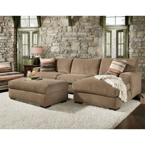 Feather Sectional Couches by 15 Best Ideas Feather Sectional Sofa Sofa Ideas