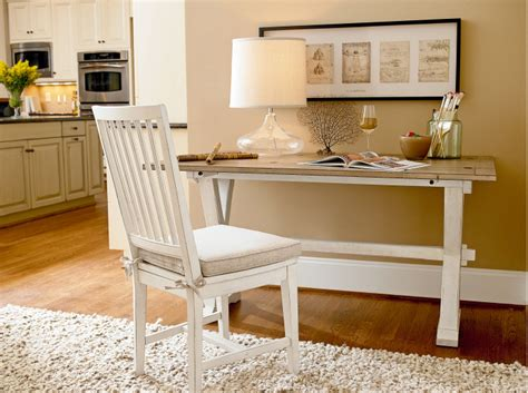 product highlight hyannis flip top table boston