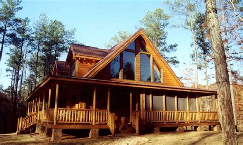 log homes with wrap around porches pin by meagan diemert on someday i will live in the