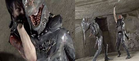 download film ninja vs alien monsters and masks 2010 vintage ninja