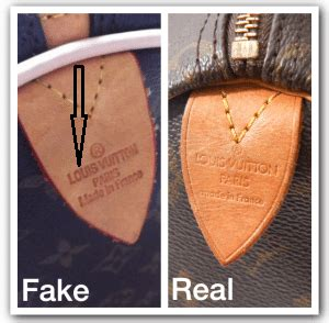 Sale Tas Lv Pochette Mono Uk23x8x17 how to identify original louis vuitton handbag