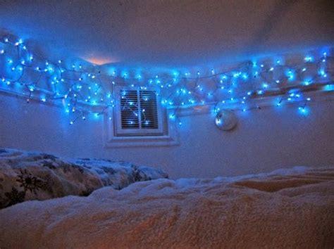 led string lights for bedroom lightshare led string lights for bedroom