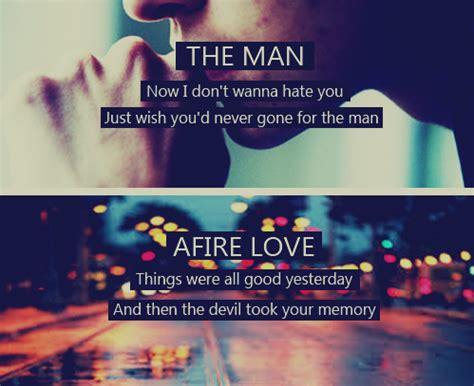 ed sheeran runaway lyrics ed sheeran the man and afire love lyrics songs songs and