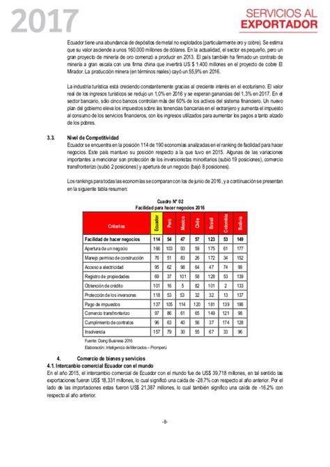 tabla de aranceles de autoavaluo 2015 tabla de aranceles de autoavaluo 2015 promperu oc ecuador 2017