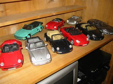 Wir Kaufen Dein Auto Rostock by Porsche Cabrios U Coupes 1 18 In Rostock Modellautos