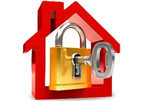 Background Check Companies Near Me Locksmith Near Me 19 S C Fast Local Click Here