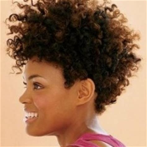 short curly weave hairstyles 2013 curly hairstyles page 46 curly hairstyles and cuts