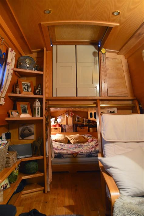 how long and wide is a full size bed how long and wide is a full size bed breakfast in bed tray the wood grain cottage